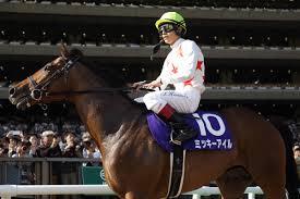 【高松宮記念 2015】有力馬 最終追い切り評価と穴馬予想