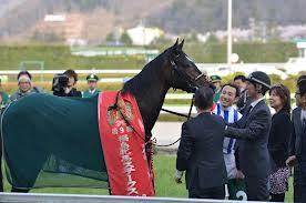 【福島牝馬ステークス 2015】データからみる軸馬予想