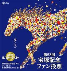 【宝塚記念2015予想】ゴールドシップ等最終追い切りと枠順考察