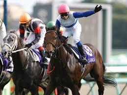 【スプリンターズステークス2015予想】軸馬候補と土日結果