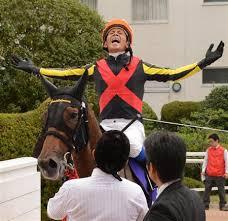 【秋華賞2015予想】過去10年のデータから見える軸馬