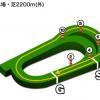 【エリザベス女王杯2015予想】データ考察|買える枠順と騎手
