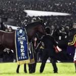 【有馬記念2015】全力予想|終わり良ければ全て良しです!