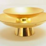 【京都金杯2016】予想|金杯で乾杯!一年の計は金杯にあり!