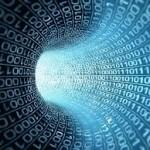 【阪神大賞典2016予想】データ考察|買える枠順・レース過程等