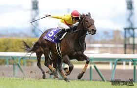高松宮記念