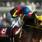 【青葉賞2016】予想|ダービー前哨戦はこの馬で攻める!