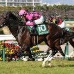 【京都新聞杯2016予想】データ考察|買える枠順・レース過程等