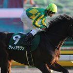 【マイルチャンピオンシップ2016予想】有力馬分析|サトノアラジン等
