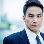 【朝日杯フューチュリティステークス2016予想】サインはゲストプレゼンター松田丈志さんから!