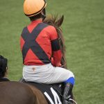 【中山牝馬ステークス2017】最終予想|距離短縮の逃げ馬で狙う!