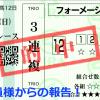 【安田記念2017予想】枠順速報|イスラボニータは外枠に!波乱もある?!