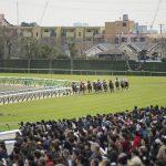 【有馬記念2018予想|人気馬分析】グランプリホースに最も近いのはどの馬なのか?
