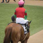 【中山牝馬ステークス2020】独自指数による人気馬分析予想